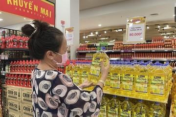 Kido lãi sau thuế 351 tỷ đồng nửa đầu năm nhờ hợp nhất Kido Foods
