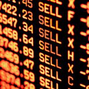 Nhiều cổ phiếu lớn giảm sàn, VN-Index mất gần 56 điểm