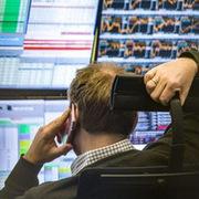 Khối ngoại bán ròng trở lại 109 tỷ đồng trong phiên 19/7