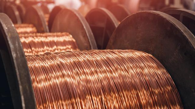 1-copper-8251-1626748685.jpg