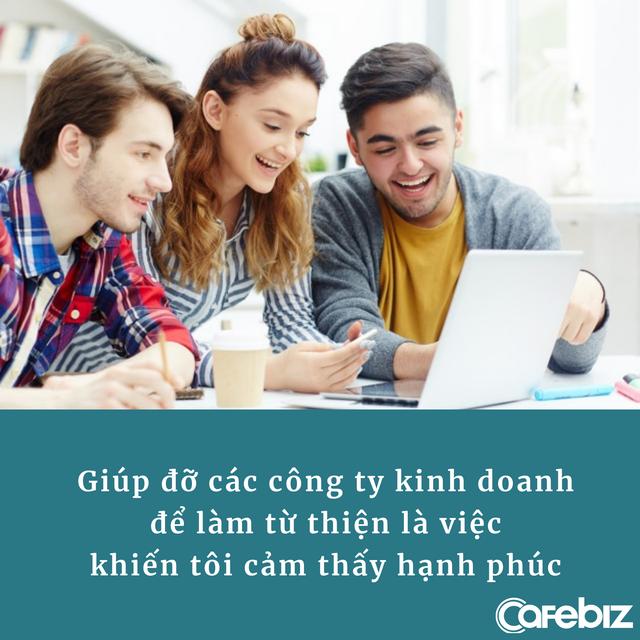 bai-dang-instagram-ngay-cua-me-9381-1208
