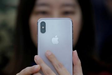 iPhone không an toàn như quảng cáo