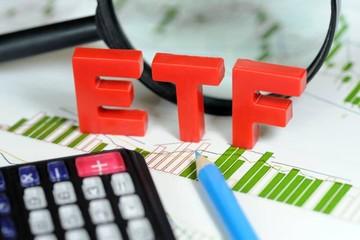 Các quỹ ETF mua bán như thế nào trong kỳ cơ cấu danh mục của chỉ số VN30 và VNFin Lead?