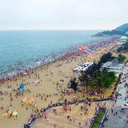 Thanh Hoá mời gọi đầu tư tuyến đường bộ ven biển hơn 3.300 tỷ đồng