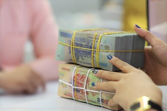 SSI Researh: Kỳ vọng NHNN nới hạn mức tín dụng thêm vào quý III- IV
