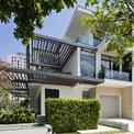 <p> MIA Design Studio được giao nhiệm vụ thiết kế căn hộ mẫu của khu biệt thự Indochina Villas Saigon. Dự án là một tổ hợp nhà ở cao cấp với 114 căn biệt thự sang trọng tọa lạc ở vị trí đắc địa tại TP HCM, diện tích 8 ha.</p>