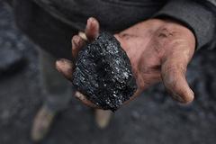 Thị trường than đá tăng nhiệt, giá cao nhất nhiều tháng