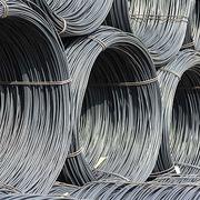 Hiệp hội Thép: Nếu điều chỉnh thuế, một số nhà sản xuất thép trong nước có thể phá sản