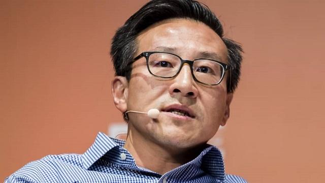 Sếp Alibaba chi 157 triệu USD trong thương vụ mua nhà đắt giá thứ 3 tại Mỹ