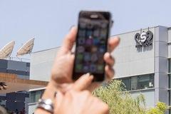 Cách kiểm tra iPhone có dính phần mềm gián điệp Pegasus hay không