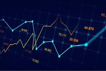 Khối ngoại bán ròng đột biến 1.451 tỷ đồng trong phiên 21/7 do thỏa thuận VIC