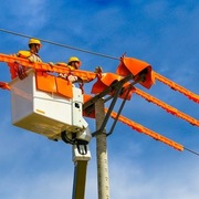 Bộ Công Thương phải hoàn thiện lại dự thảo quy hoạch điện VIII