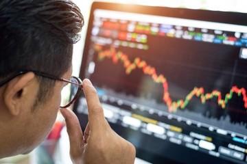 Nhận định thị trường ngày 22/7: 'Vận động trong vùng 1.250-1.300 điểm'