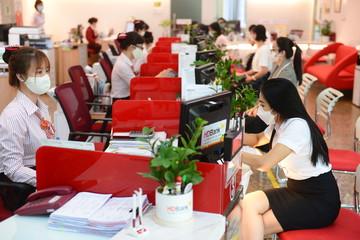 HDBank triển khai nhiều chương trình ưu đãi giảm lãi suất vay