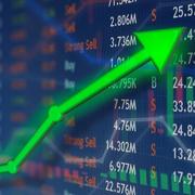 VN-Index đóng cửa trong sắc đỏ, thanh khoản giảm mạnh