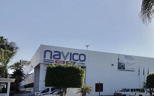 Giá cước vận tải tăng cao, Navico lãi ròng quý II giảm hơn 26%