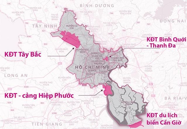 p9-bai-kiencuong-quyhoachtp-hc-8368-2614