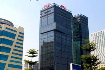 Lãi ròng PVI quý II giảm 23% do không có hoàn nhập dự phòng tài chính