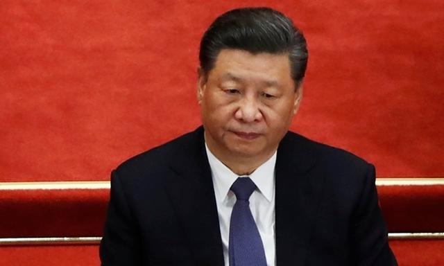 Ông Tập: Lũ lụt Trung Quốc vô cùng nghiêm trọng