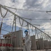 Thời tiết nóng bức, Trung Quốc đối mặt nguy cơ thiếu điện