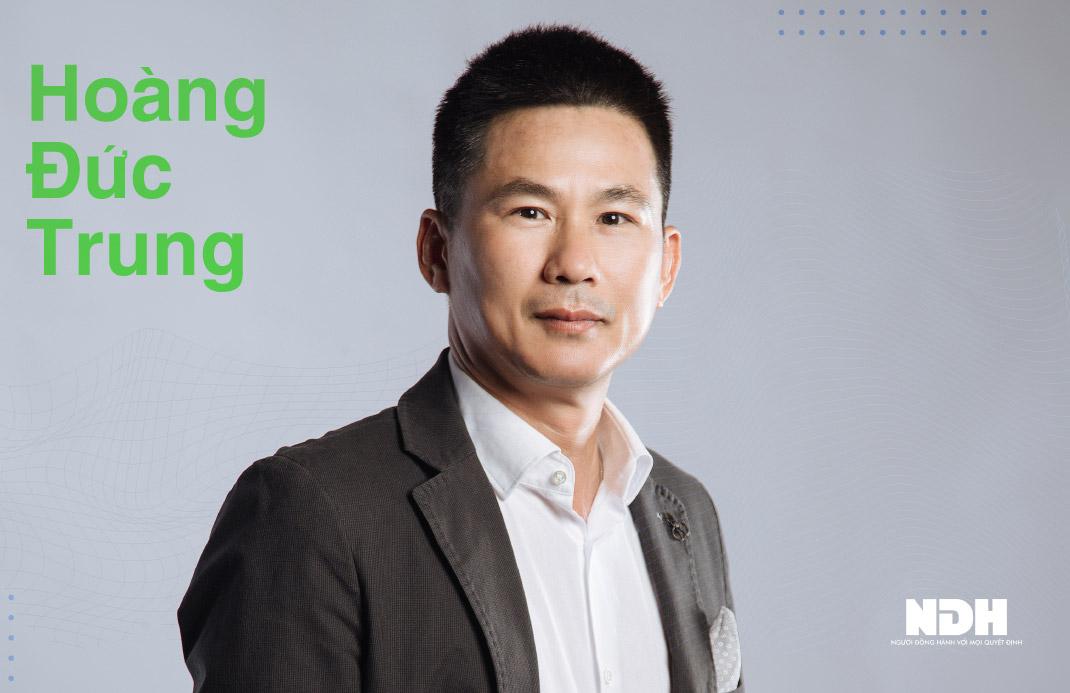 Giám đốc VinaCapital Ventures chỉ ra 6 yếu tố khiến startup Việt hấp dẫn trong mắt nhà đầu tư