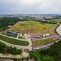 <p> Saigon Sports City là dự án khu phức hợp lớn gồm nhà ở cao cấp, khu thương mại dịch vụ và khu thể thao công cộng của chủ đầu tư Keppel Land tại với quy mô lên đến 64 ha. Đây được xem là một trong những khu phức hợp lớn nhất TP HCM, gồm khu căn hộ và khu thể thao, thuộc khu liên hợp thể thao Rạch Chiếc, phường An Phú, TP Thủ Đức.</p>