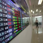 Nhà đầu tư để sẵn 86.000 tỷ đồng chưa giải ngân tại các CTCK vào cuối quý II
