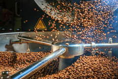 Giá cà phê thế giới tăng vọt, dự báo sẽ còn tăng tiếp