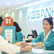 Lãi quý II ABBank tăng 183%, tỷ lệ nợ xấu vượt 2%