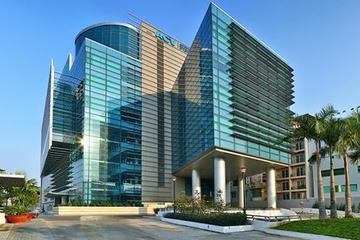 Doanh nghiệp tỷ đô bị dừng giao dịch 3 phiên vì không họp ĐHĐCĐ thường niên