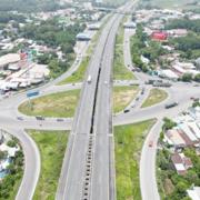 Đồng Nai duyệt quy hoạch 1/500 dự án 23 ha trúng đấu giá gấp đôi giá khởi điểm