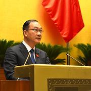 Ủy ban Kinh tế: Việt Nam có nguy cơ lỡ nhịp với thế giới do không đủ nguồn cung vaccine