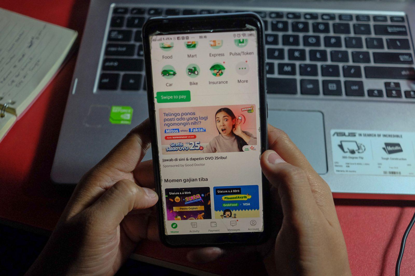 Startup Đông Nam Á huy động được 5,7 tỷ USD trong quý II