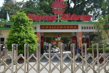 Bóng đèn phích nước Rạng Đông vượt kế hoạch lợi nhuận năm sau 6 tháng