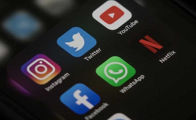 Việt Nam có quy định mới siết chặt quảng cáo trên Facebook, YouTube