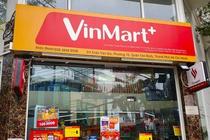 Phát hiện 4 cửa hàng VinMart+ ở Đồng Nai vi phạm về niêm yết giá bán