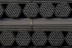 ACBS: Chi phí sản xuất rẻ hơn cả Trung Quốc, thép Việt đang có lợi thế cạnh tranh lớn