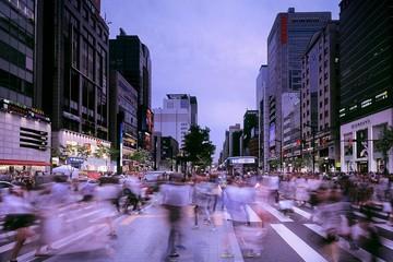 Học theo mô hình của Thung lũng Silicon, startup Hàn Quốc vẫn gây bức xúc vì nạn 'gapjil'