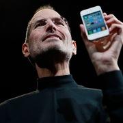 Mở đấu giá NFT đơn xin việc của Steve Jobs