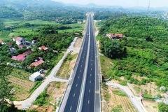 Nhà đầu tư phản hồi thông tin kiểm toán dự án BOT Bắc Giang - Lạng Sơn