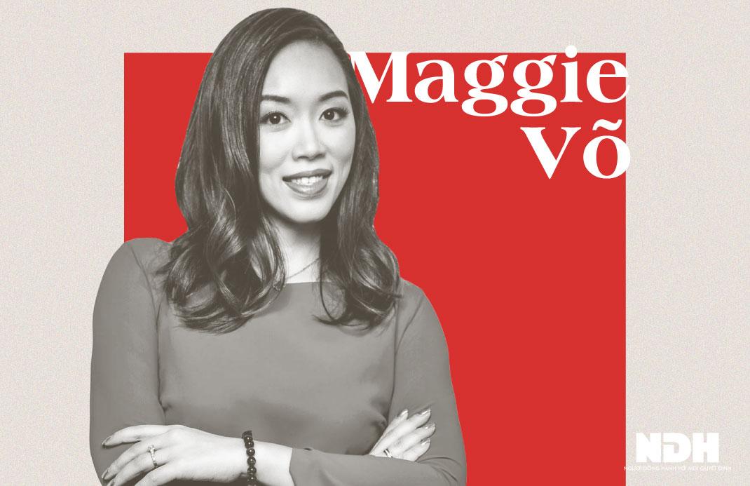 Cựu ca sĩ Việt điều hành quỹ đầu tư mạo hiểm hàng trăm triệu USD: 'Ở Mỹ ai cũng có thể làm VC'