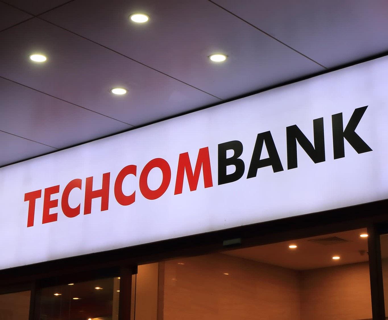Techcombank chưa có kế hoạch chia cổ tức năm nay