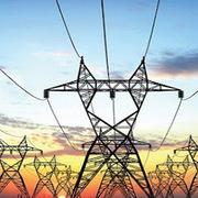 Nhiệt điện gặp khó với sản lượng huy động giảm trong khi giá khí, than tăng mạnh