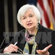 Giới chức tài chính cảnh báo nguy cơ Mỹ vỡ nợ vào ngày 1/8