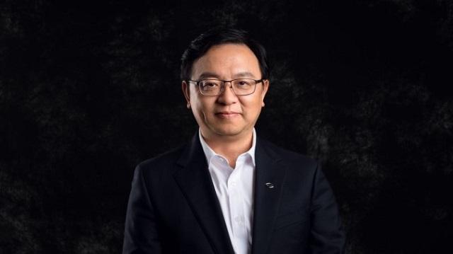 chairman-wang-8274-1627091337.jpg