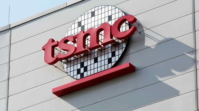 Hãng sản xuất chip lớn nhất thế giới sắp xem xét mở nhà máy đầu tiên tại Nhật Bản