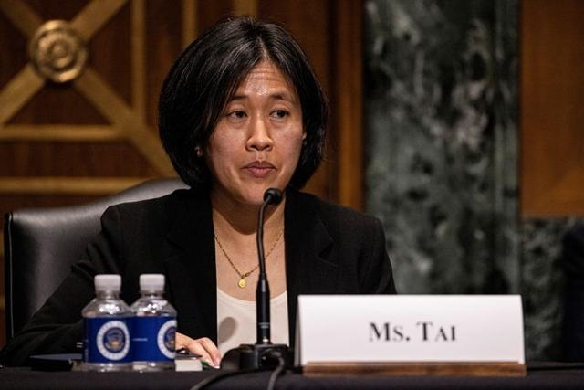 Mỹ quyết định không có hành động thuế quan với Việt Nam