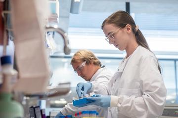 Vingroup đàm phán chuyển giao công nghệ vaccine của Mỹ, tháng 8 có thể thử nghiệm lâm sàng