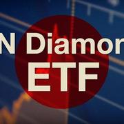 Cổ phiếu nào sẽ bị ảnh hưởng khi HoSE thay đổi quy tắc của VNDiamond?