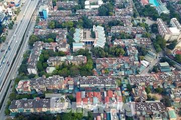 Hà Nội sẽ chi 500 tỷ đồng để rà soát, kiểm định chung cư cũ
